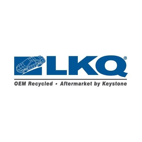 LKQ Manchester Logo