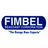 Fimbel Seacoast Corp. Logo