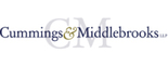 Cummings & Middlebrooks, LLP Logo