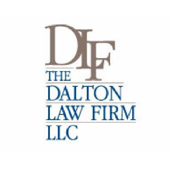 The Dalton Law Firm Logo