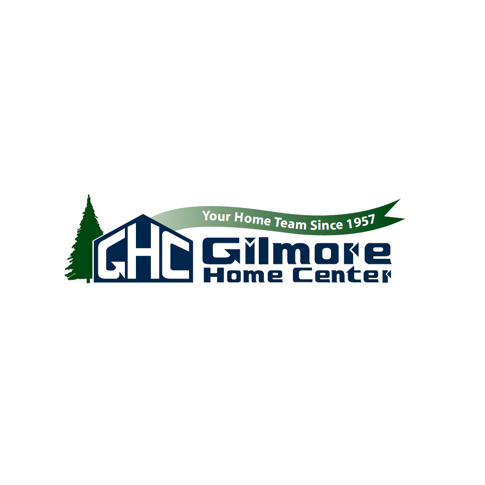 Gilmore Home Center Logo