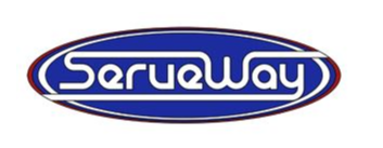 Serveway Heating and Air Conditioning Logo