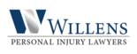 Willens Law Offices Logo
