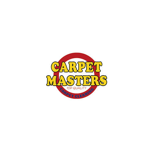 Carpet Masters Logo
