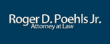 RDP Injury Law Logo
