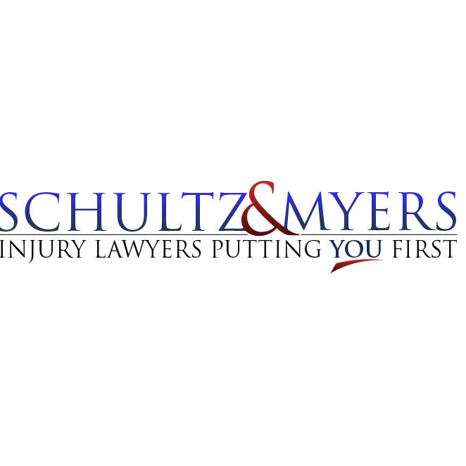 Schultz & Myers Logo
