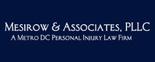 Mesirow & Associates, PLLC Logo