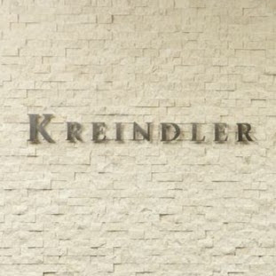 Kreindler & Kreindler LLP Logo
