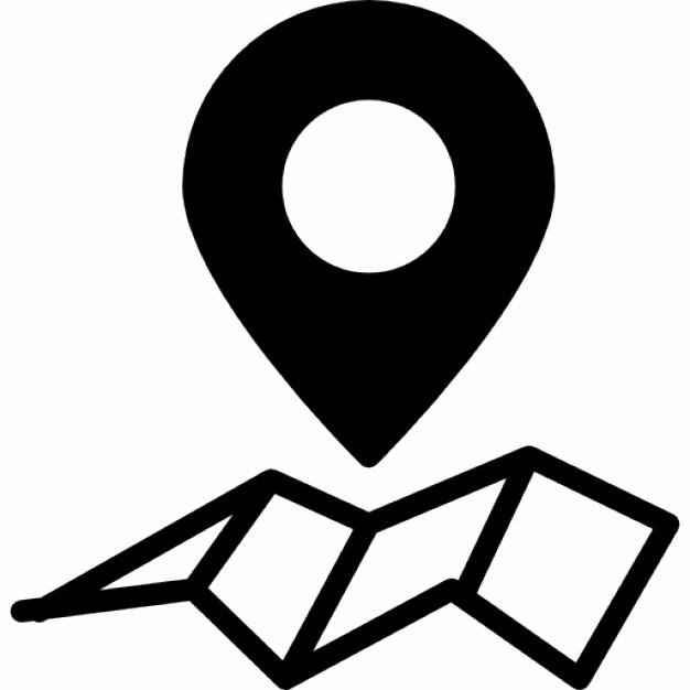 Localworld SEO Logo