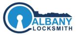 Express Lock & Key Logo