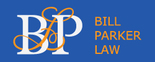 Bill Parker Law Logo