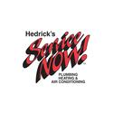 Hedrick's Service Now - 386753 Logo