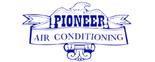 Air Conditioning Logo