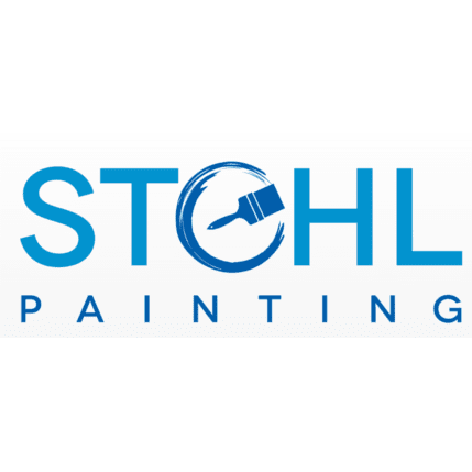 Stohl Painting Logo