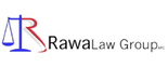 Rawa Law Group APC Logo
