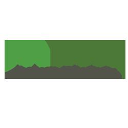 Seabrook Inc. Logo