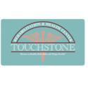 Touch Stone Rehabilitation and Health Center - 51174 Logo