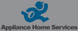 Appliances Repairs Logo