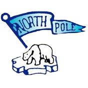 North Pole Insulation Corp. Logo