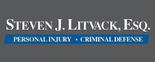 Criminal & DUI Logo