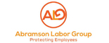 Abramson Labor Group Logo