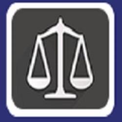 Kopen & Collison LLP Logo