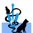 Animal Medical Centers of Loudoun: Ashburn Farm - 35654 Logo