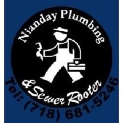 Nianday Plumbing & Sewer