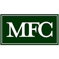 McLeod Fraser & Cone | Walterboro Lawyer Logo