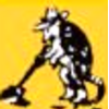 Armadillo Foundation Repair Logo