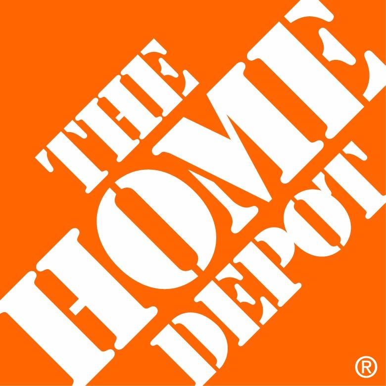 The Home Depot Manchester Tn