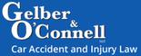 Gelber & O'Connell LLC Logo