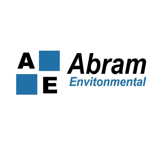 Abram Environmental Logo