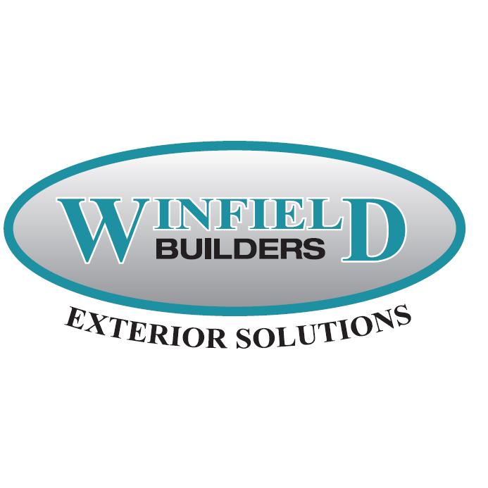 Winfield Builders Logo