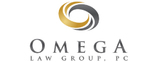 Omega Law Group, PC Logo
