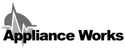 Appliance Works Logo