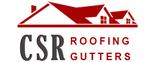 Carolina Storm Roofing Logo