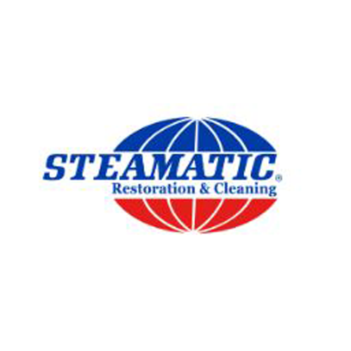 Steamatic Carpet Cleaning Logo