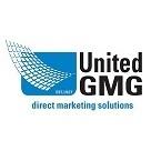 United Graphics & Mailing Group Logo