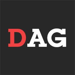 Devlin's Auto Glass LLC Logo