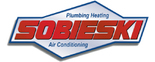 Plumbing - PA (Delaware/Chester) Logo