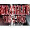 Wrangler Tire & Tune, Inc.-236814 Logo