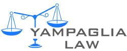 Yampaglia Law Logo