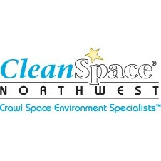 CleanSpace Northwest Logo