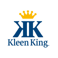 Kleen King Logo