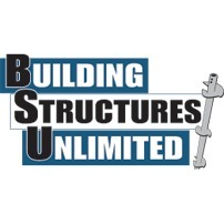 Building Structures Unlimited Logo