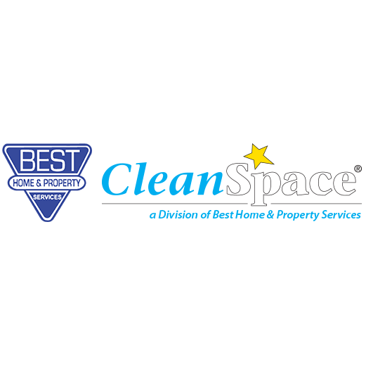 Best Home & Property Services Logo