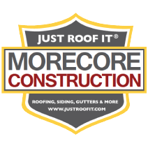 More Core Construction Logo
