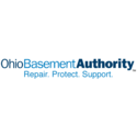 Ohio Basement Authority Logo