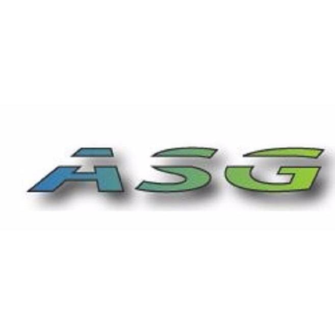 Advantage Service Group Associates, Incorporated Logo